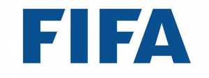http://telecommsplus.com/wp-content/uploads/2018/09/FIFA-cropped-300x113.png