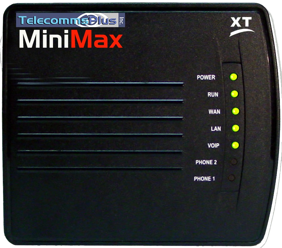 Minimax_with_label