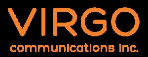 http://telecommsplus.com/wp-content/uploads/2018/09/VIRGO-Logo-300x116.png