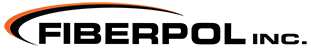 http://telecommsplus.com/wp-content/uploads/2018/09/fiberpolinc-logo-589cac85a7370.png