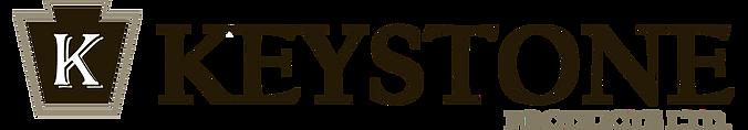 http://telecommsplus.com/wp-content/uploads/2018/09/keystoneproductslogo.png