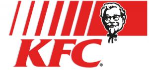 http://telecommsplus.com/wp-content/uploads/2018/09/kfc-logo-300x142.png