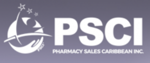 http://telecommsplus.com/wp-content/uploads/2018/09/pharmacysalescaribbeanlogo-300x126.png