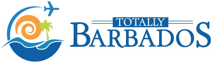 http://telecommsplus.com/wp-content/uploads/2018/09/totallybarbadoslogo.png