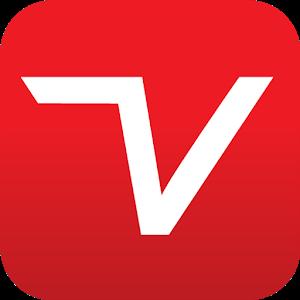 voiceline1-logo