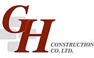 http://telecommsplus.com/wp-content/uploads/2018/10/GH-Construction.png